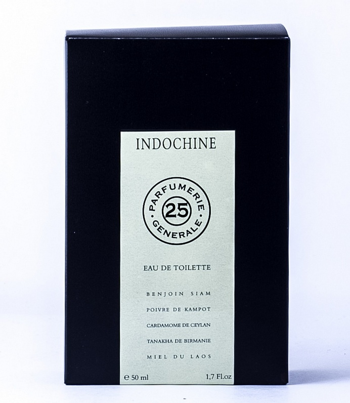 картинка 61/25 INDOCHINE/ 50